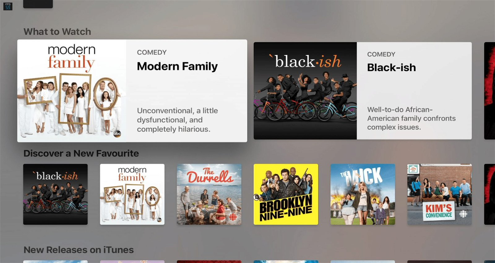 Apple Tv 4K Review – Welcome To The Future 11