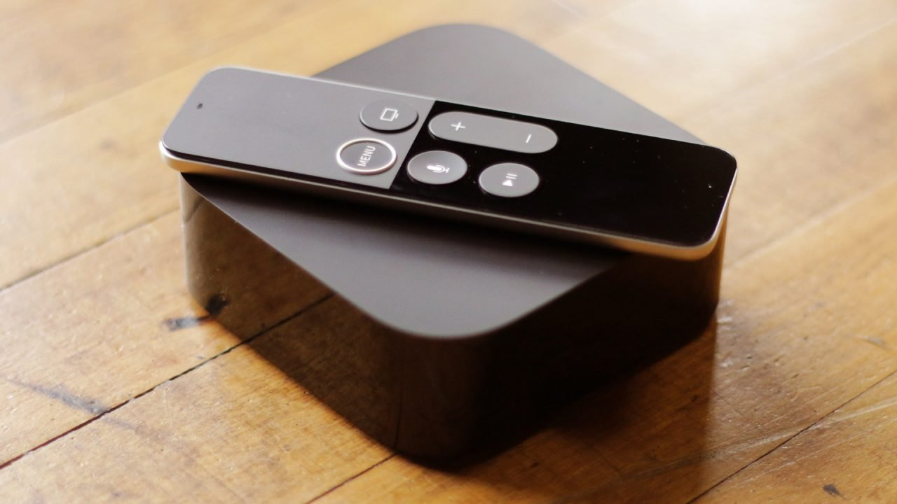 Apple Tv 4K Review – Welcome To The Future 6