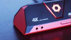 Avermedia Live Gamer Portable 2 Plus (Hardware) Review 2
