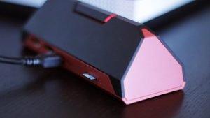 Avermedia Live Gamer Portable 2 Plus (Hardware) Review 5