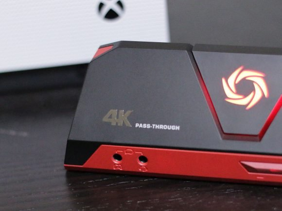 AverMedia Live Gamer Portable 2 Plus (Hardware) Review 8