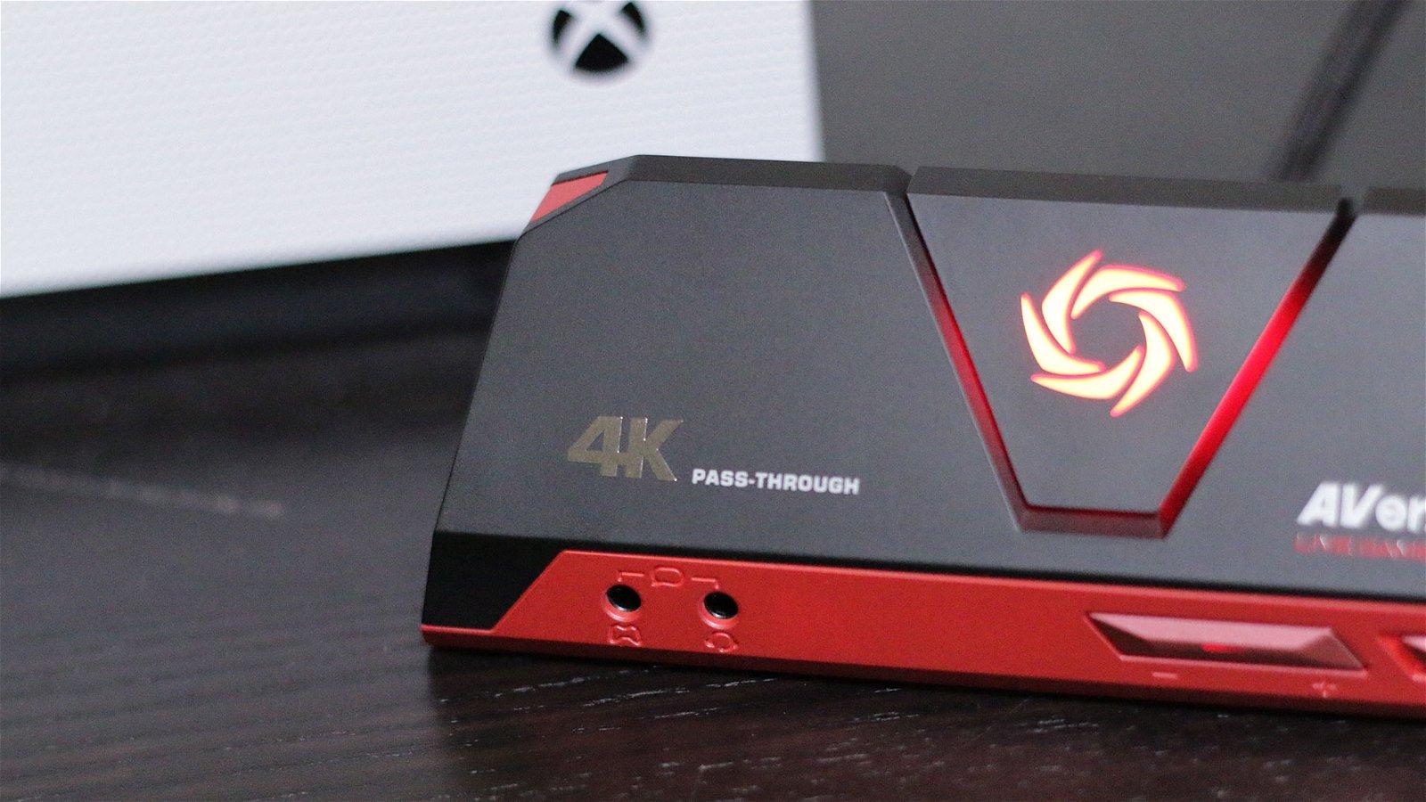AverMedia Live Gamer Portable 2 Plus (Hardware) Review