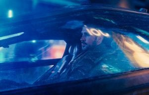 Blade Runner 2049 (2017) Review - Future Noir Nourishment