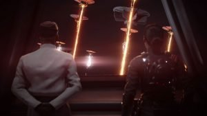Crafting A Morally Grey Star Wars Story: A Talk with EA Motive 4