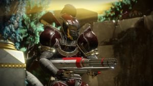 Destiny 2 Feels Right At Home On Pc 4