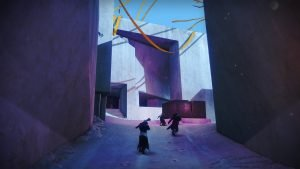 Destiny 2 Feels Right At Home On Pc 5