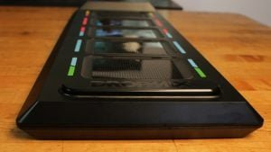 Dropmix (Mobile) Review - Make Some Noise 4