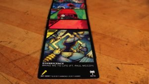 Dropmix (Mobile) Review - Make Some Noise 7