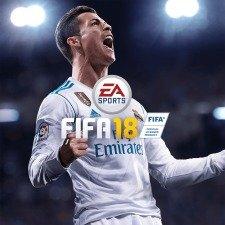 FIFA 18 (PlayStation 4) Review 8