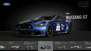 Gran Turismo Sport (Ps4) Review: Pretty But Stripped Down