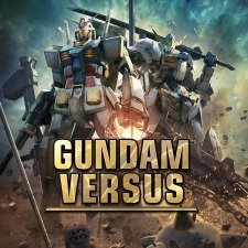 Gundam Versus (PS4) Review- Incredibly Addictive, But Flawed 7