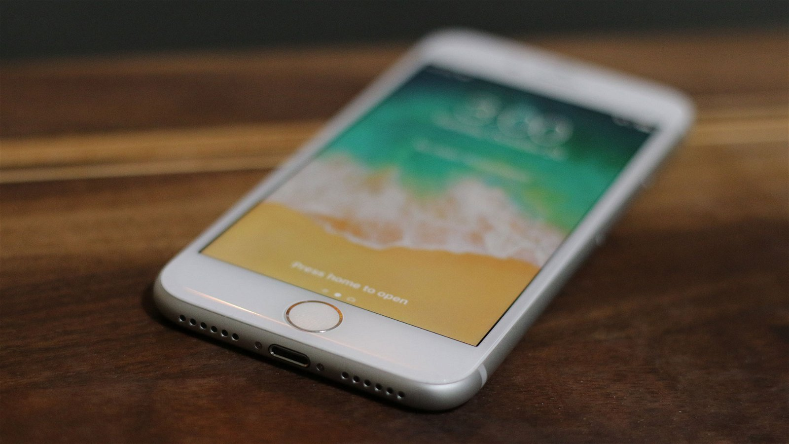 Iphone 8 Review—A Safe, Well Crafted Flagship 1