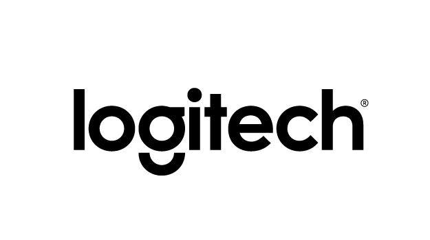 Logitech Craft Keyboard (Hardware) Review - Built For Creators 4