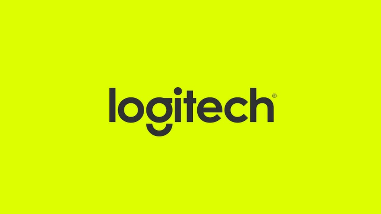 Logitech Posts Impressive Q2 Sales And Growth 1