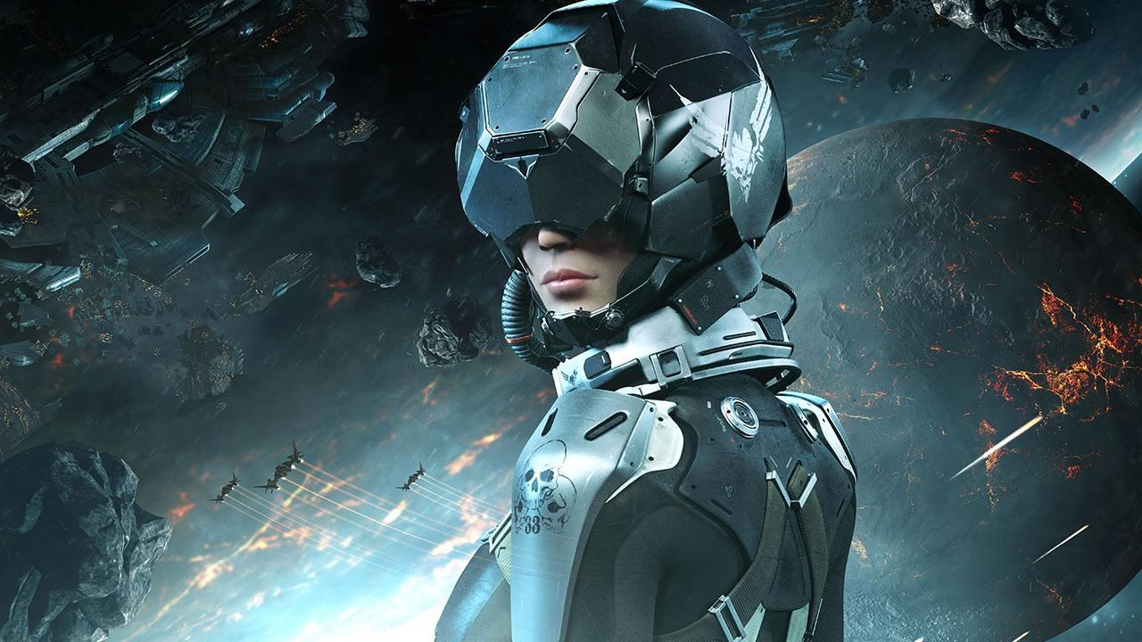 Major Layoffs at EVE Valkyire Studio CCP as They Move Away from VR