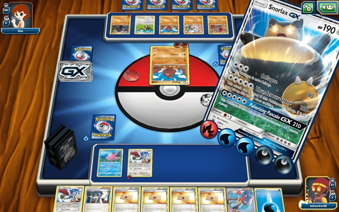 new pokemon tcg collections detailed