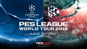 Official Uefa Champions League Esports Competition Begins Tomorrow 1
