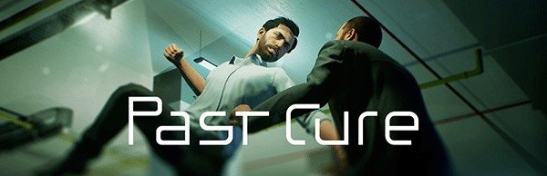 Past Cure: Action Stealth Thriller Is Back With The Announcement Of The Release Date 3
