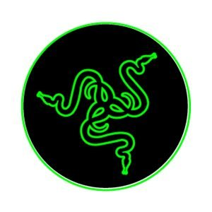 Razer Basilisk Review – Clutching Change 4