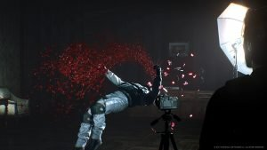 Reliving the Evil Within - An interview with Shinji Mikami, John Johanas, and Trent Haaga 2