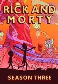 Rick and Morty Season 3 Review: A Disappointment 5