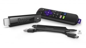 Roku To Introduce New Range of Products, Lower Priced Roku Ultra
