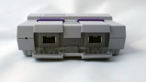 Snes Classic Edition (All-In-One Console) Review – Retro Throwback 2