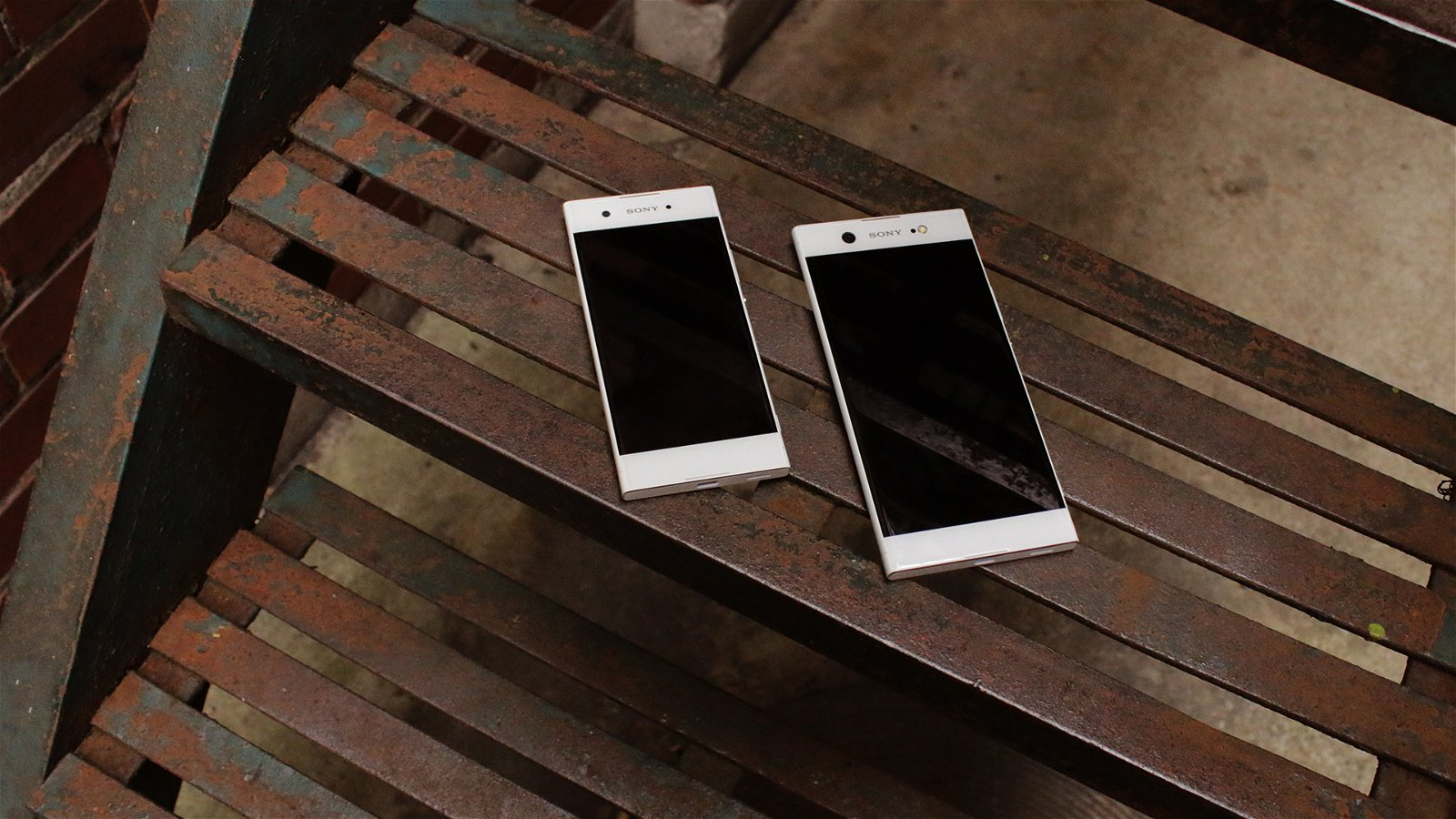 Title: Sony Xperia Xa1 And Xa1 Ultra (Smartphone) Review – Far From The Best Experience 5