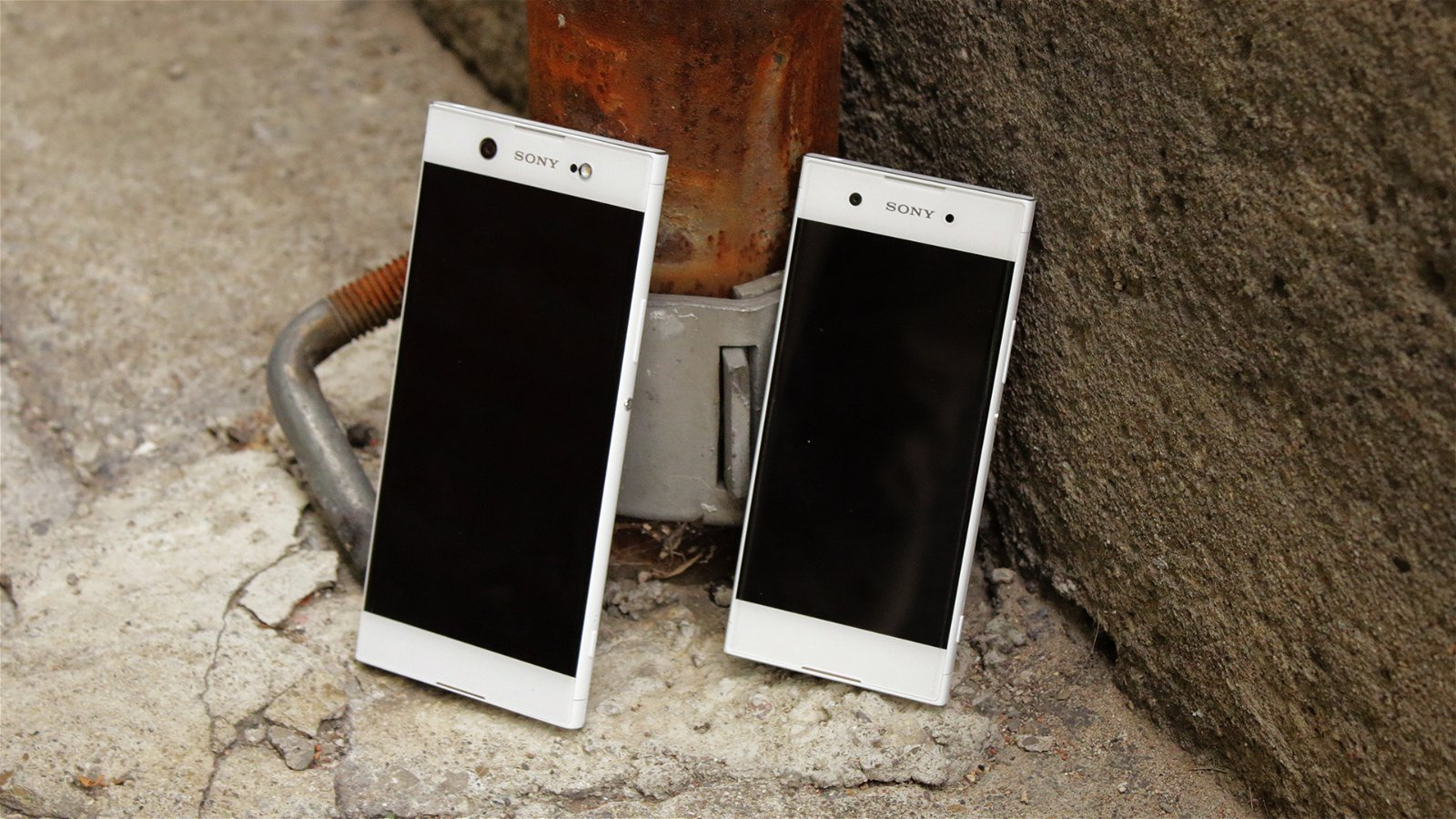 Title: Sony Xperia Xa1 And Xa1 Ultra (Smartphone) Review – Far From The Best Experience 4
