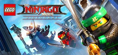 The Lego Ninjago Movie Video Game (PlayStation 4) Review – Lacking a Ninja's Grace 6
