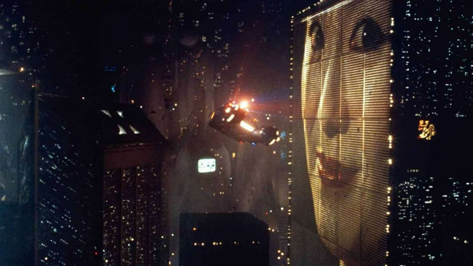 The Misleading Legacy Of Blade Runner 2
