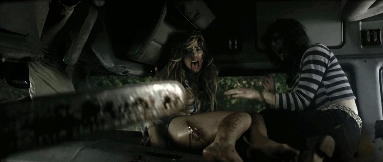The Top 10: Ranking The Texas Chainsaw Massacre Franchise 10
