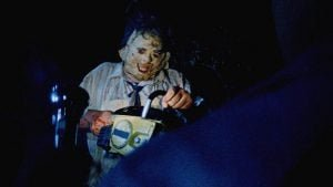 The Top 10: Ranking The Texas Chainsaw Massacre Franchise 1