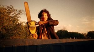 The Top 10: Ranking The Texas Chainsaw Massacre Franchise 3