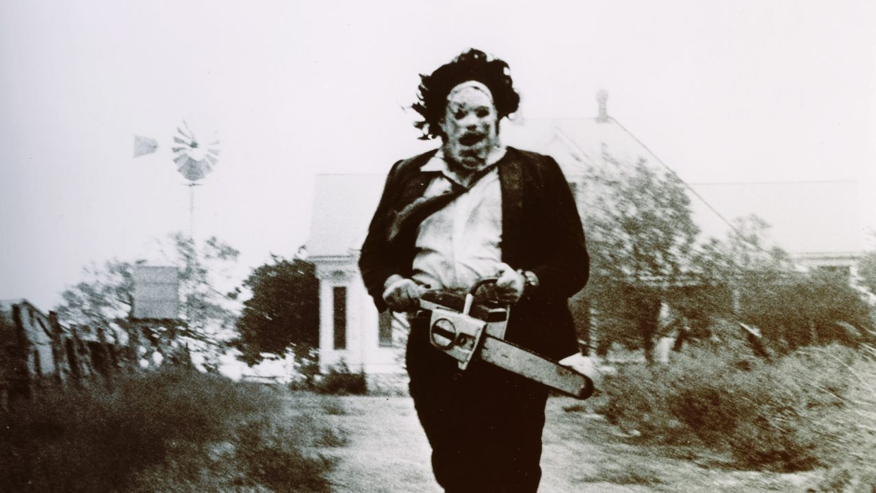 The Top 10: Ranking The Texas Chainsaw Massacre Franchise 4