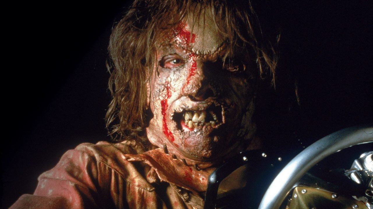 The Top 10: Ranking The Texas Chainsaw Massacre Franchise 7
