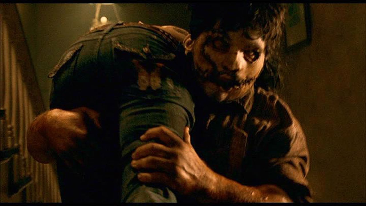 The Top 10: Ranking The Texas Chainsaw Massacre Franchise 8