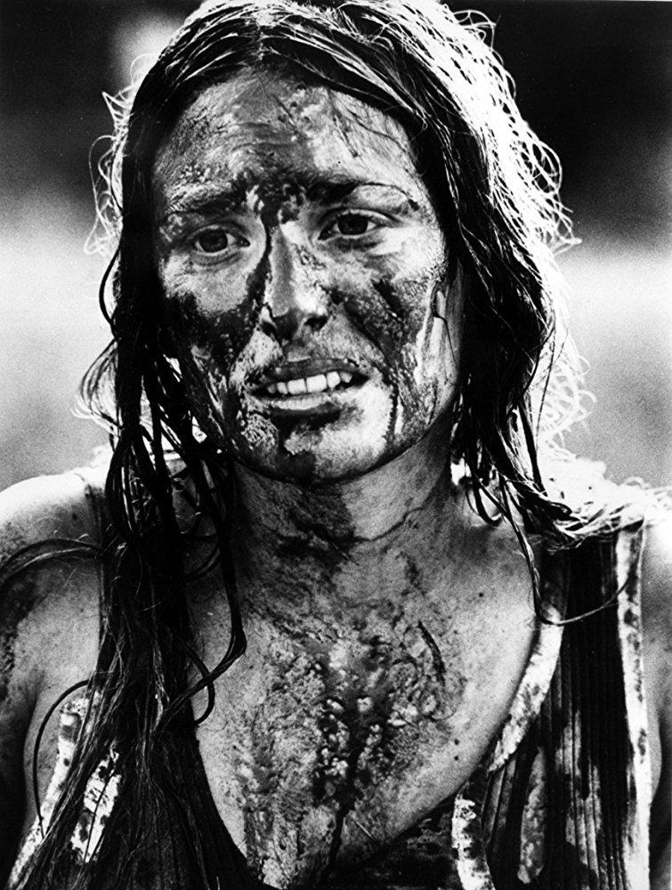 The Texas Chainsaw Massacre: The Beginning (2006) KILL ...   Texas Chainsaw Massacre