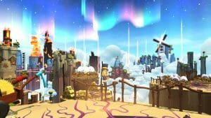 A Hat in Time (PC) Review - The Second Best 3D Platformer This Year 6