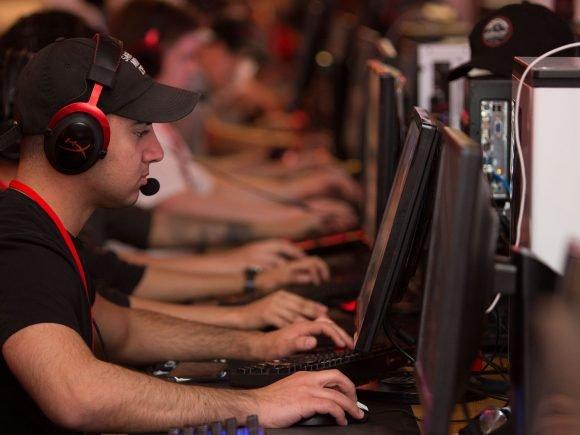 AMD Extravalanza Descends on Toronto 5
