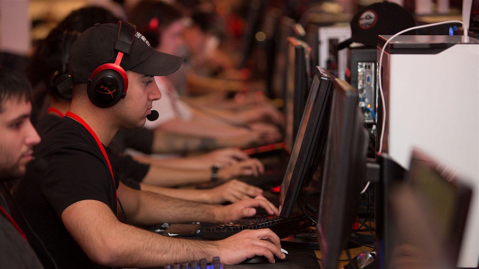 AMD Extravalanza Descends on Toronto 6