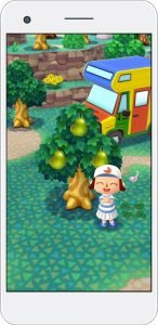 Animal Crossing: Pocket Camp Review: A Vacation in Your Pocket 2