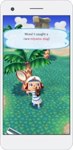 Animal Crossing: Pocket Camp Review: A Vacation in Your Pocket 3