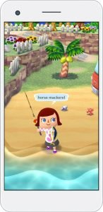 Animal Crossing: Pocket Camp Review: A Vacation in Your Pocket 7