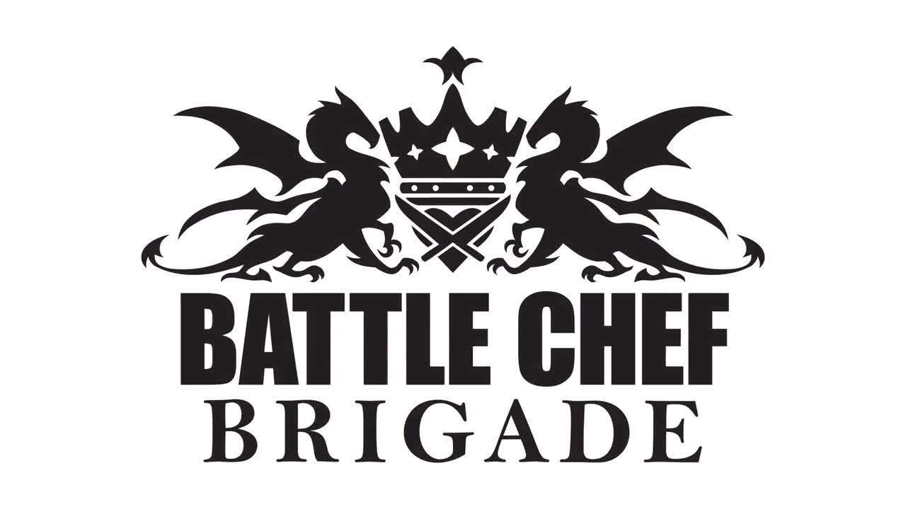 Battle Chef Brigade (Switch) Review - Cooking Up a Storm