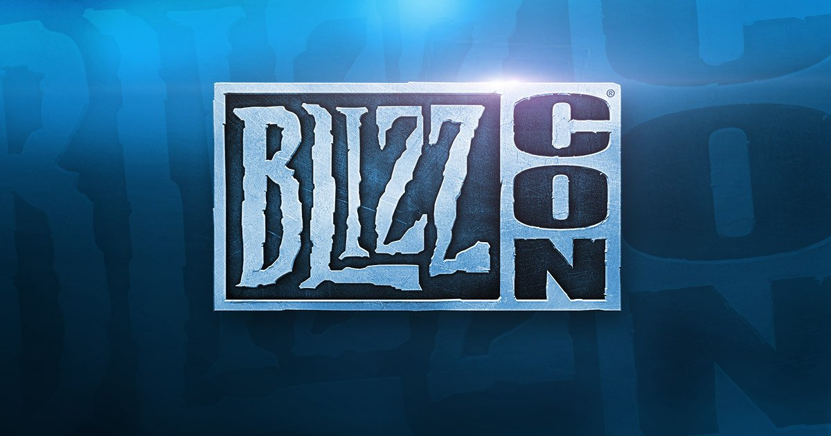 Blizzcon 2017's Opening Event Reveals a Variety of Updates