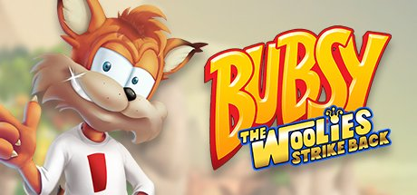 Bubsy: The Woolies Strike Back (PS4) Review - The Paul Blart of Video Games is Back to Fail Again 1