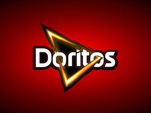 Doritos and MTN Dew Prize Pack Giveaway at Meltdown Toronto