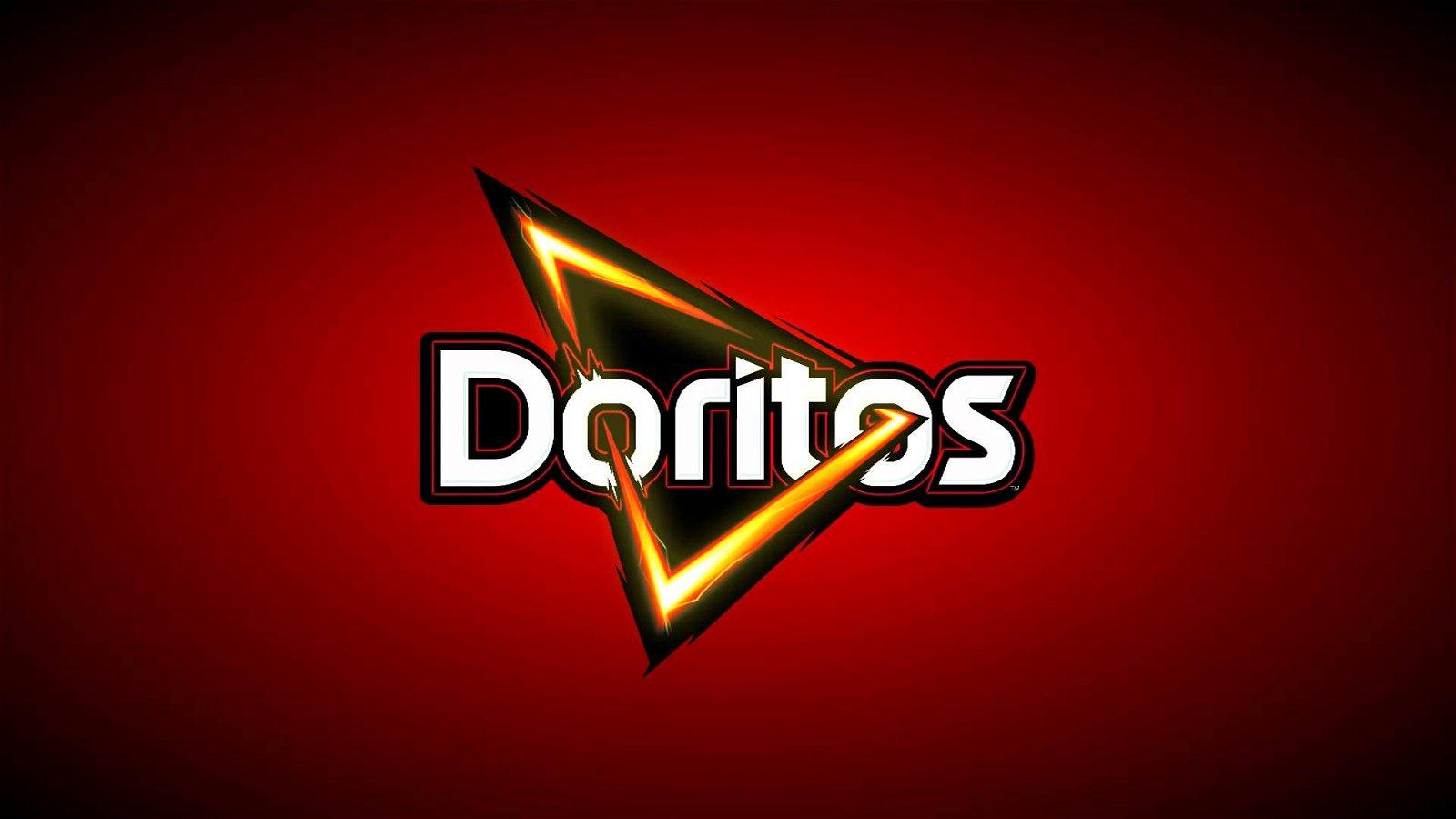 Doritos and MTN Dew Prize Pack Giveaway at Meltdown Toronto 1