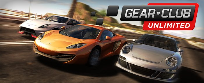 Gear.Club Unlimited (Switch) Review: Arcade Racing Comes to the Switch